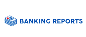 banking-reports